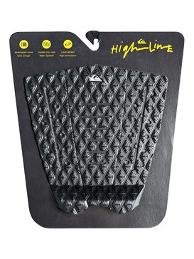New Pin Line - Surfboard Tail Pad  EGL19PDNPL