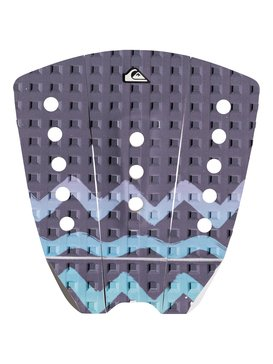 The Grom - Surfboard Tail Pad  EGLPDNGROM