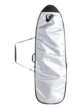QS Super Light Fish 6'3 - Board Bag  EGLQBSLF63