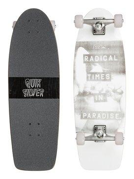 All Time - Skateboard  EGLQSLSALT