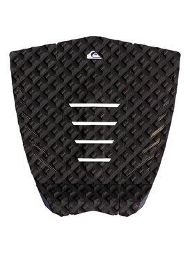 Carbon Pad LC6 - Surfboard Tail Pad  EGLQSPDLC6