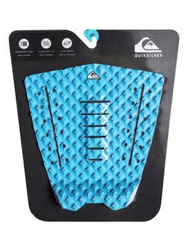 New Pin Line - Surfboard Tail Pad  EGLSPDNPIN
