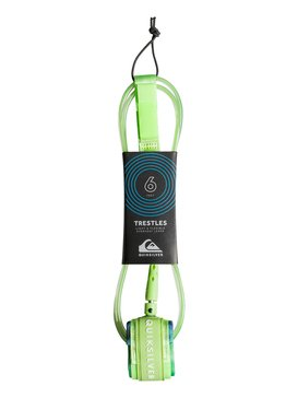 Trestles - Surfboard Leash  EGLTRSTS18