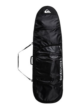 QS Ultimate Light Fish 6'6 - Board Bag  EGLUT-LF66
