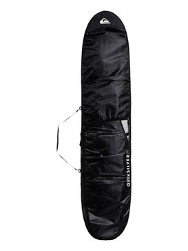 QS Ultimate Light Longboard 10'0 - Board Bag  EGLUT-LL10