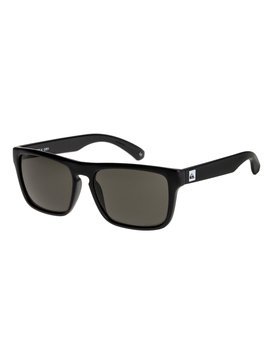 Small Fry - Sunglasses for Boys 2-7  EKS4077