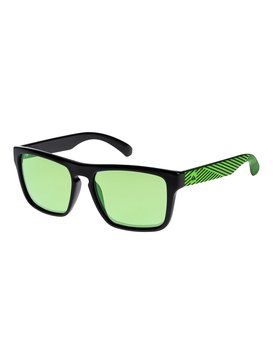 Small Fry - Sunglasses for Boys 8-16  EKS4077