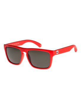 Small Fry - Sunglasses  EKS4077