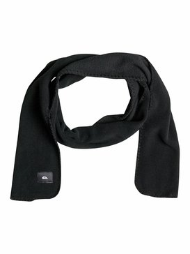 Bell House JR - Fleece Scarf  EQBAA03018