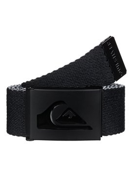 Double Revo - Belt  EQBAA03025