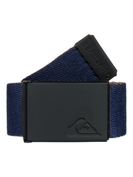 The Jam - Reversible Webbing Belt  EQBAA03044