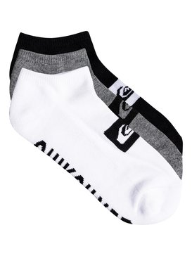 Quiksilver - Ankle Socks for Boys 8-16  EQBAA03054