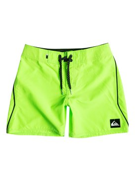 "Everyday Kaimana 14"" - Board Shorts  EQBBS03137"