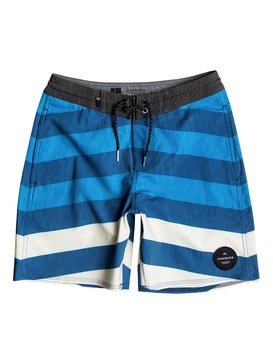 CRYPT BRIGG BEACHSHORT YOUTH 1  EQBBS03138