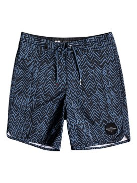 "Variable 15"" - Beachshorts for Boys 8-16  EQBBS03280"
