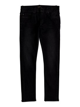 Killing Zone - Skinny Fit Jeans for Boys 8-16  EQBDP03153