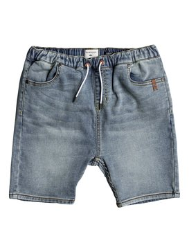 Spikas - Shorts  EQBDS03051