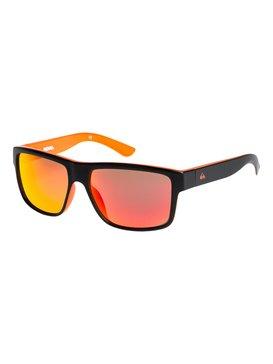 Ridgy - Sunglasses  EQBEY03001