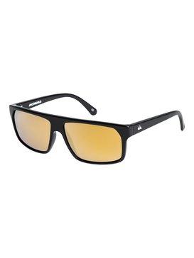 Moonchild - Sunglasses  EQBEY03002