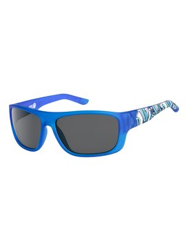 Arlo - Sunglasses for Boys 8-16  EQBEY03005