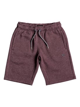 Everyday - Sweat Shorts  EQBFB03034