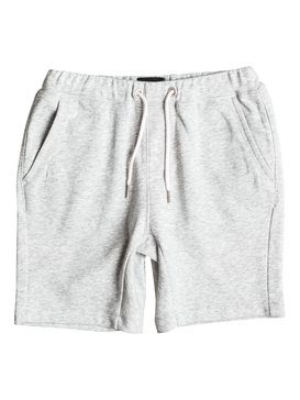 "Everyday Fonic 16"" - Tracksuit Shorts  EQBFB03048"