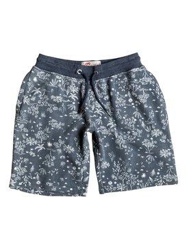 """Cyclops 17"""" - Sweat Shorts  EQBFB03051"""
