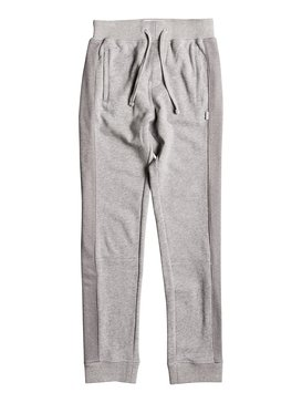 Taungu - Joggers for Boys 8-16  EQBFB03054