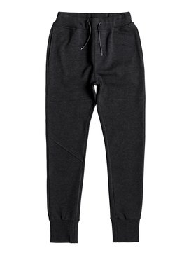 Tifoni - Joggers for Boys 8-16  EQBFB03061