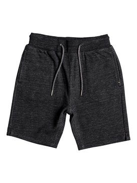 Felicis - Sweat Shorts  EQBFB03063