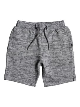 Felicis - Sweat Shorts for Boys 8-16  EQBFB03063