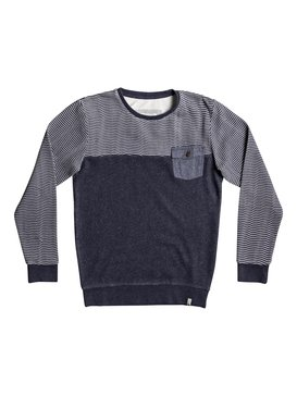 Mahatao - Sweatshirt for Boys 8-16  EQBFT03392