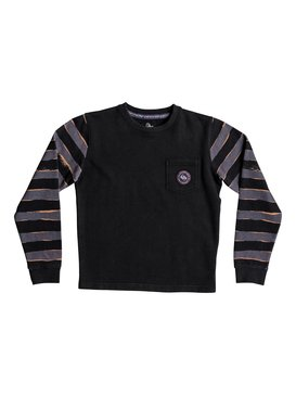 Wave Runner - Sweatshirt  EQBFT03425