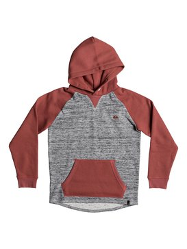 Stimpies - Hoodie for Boys 8-16  EQBFT03427