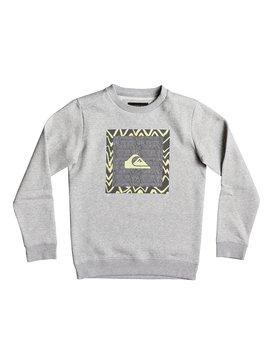 General Duna - Sweatshirt for Boys 8-16  EQBFT03432