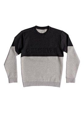 Saafin - Sweatshirt  EQBFT03450