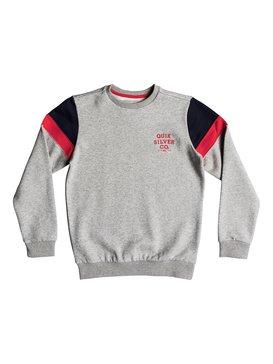 Kumano Kodo - Sweatshirt  EQBFT03451