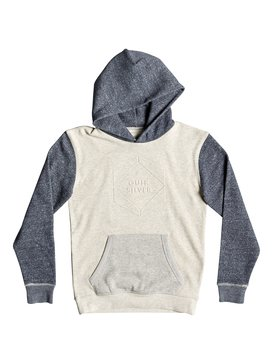 Global Grasp - Hoodie for Boys 8-16  EQBFT03501