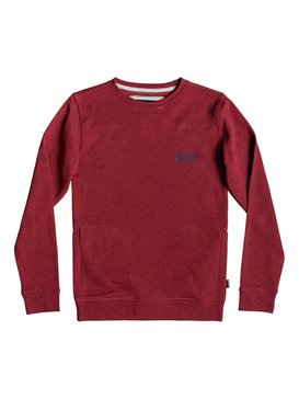 Felicis - Sweatshirt for Boys 8-16  EQBFT03507