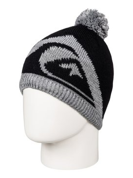 Barrow - Beanie for Boys 8-16  EQBHA03016