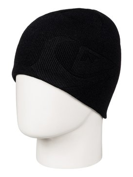 M&W - Reversible Beanie for Boys 8-16  EQBHA03017