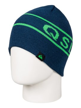 Knox - Beanie for Boys 8-16  EQBHA03018