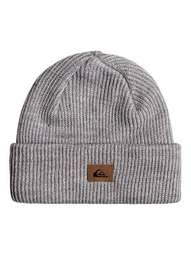 Performed - Beanie for Boys 8-16  EQBHA03026