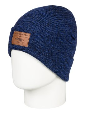 Brigade - Beanie for Boys 8-16  EQBHA03031