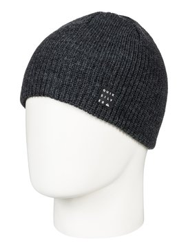 Silas - Beanie for Boys 8-16  EQBHA03034