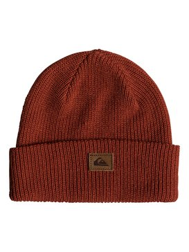 Performed - Beanie for Boys 8-16  EQBHA03038