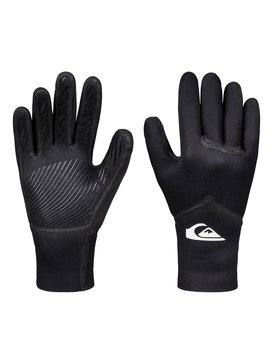 2mm Syncro Plus - Wetsuit Gloves for Boys 8-16  EQBHN03009