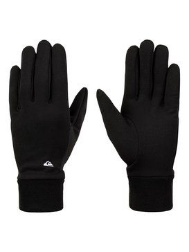 Hottawa - Gloves for Boys 8-16  EQBHN03018