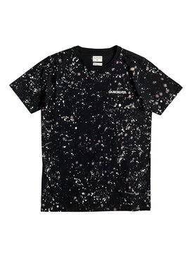 Free Range - T-Shirt  EQBKT03106