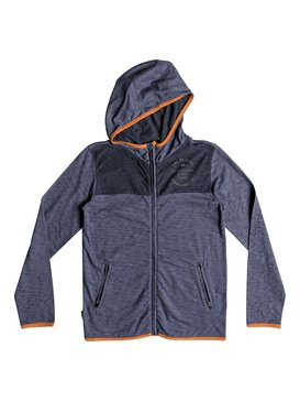 Kalaha - Zip-Up Hoodie for Boys 8-16  EQBKT03162